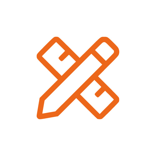 commacross-ALL IN ONE 02 2