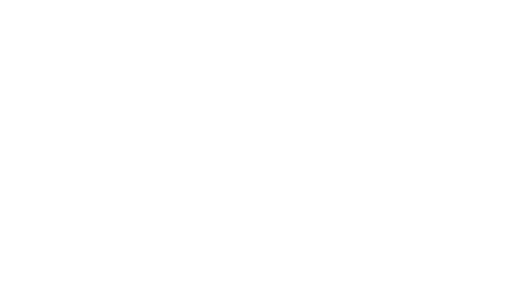 Logo der Messe IDS, Köln