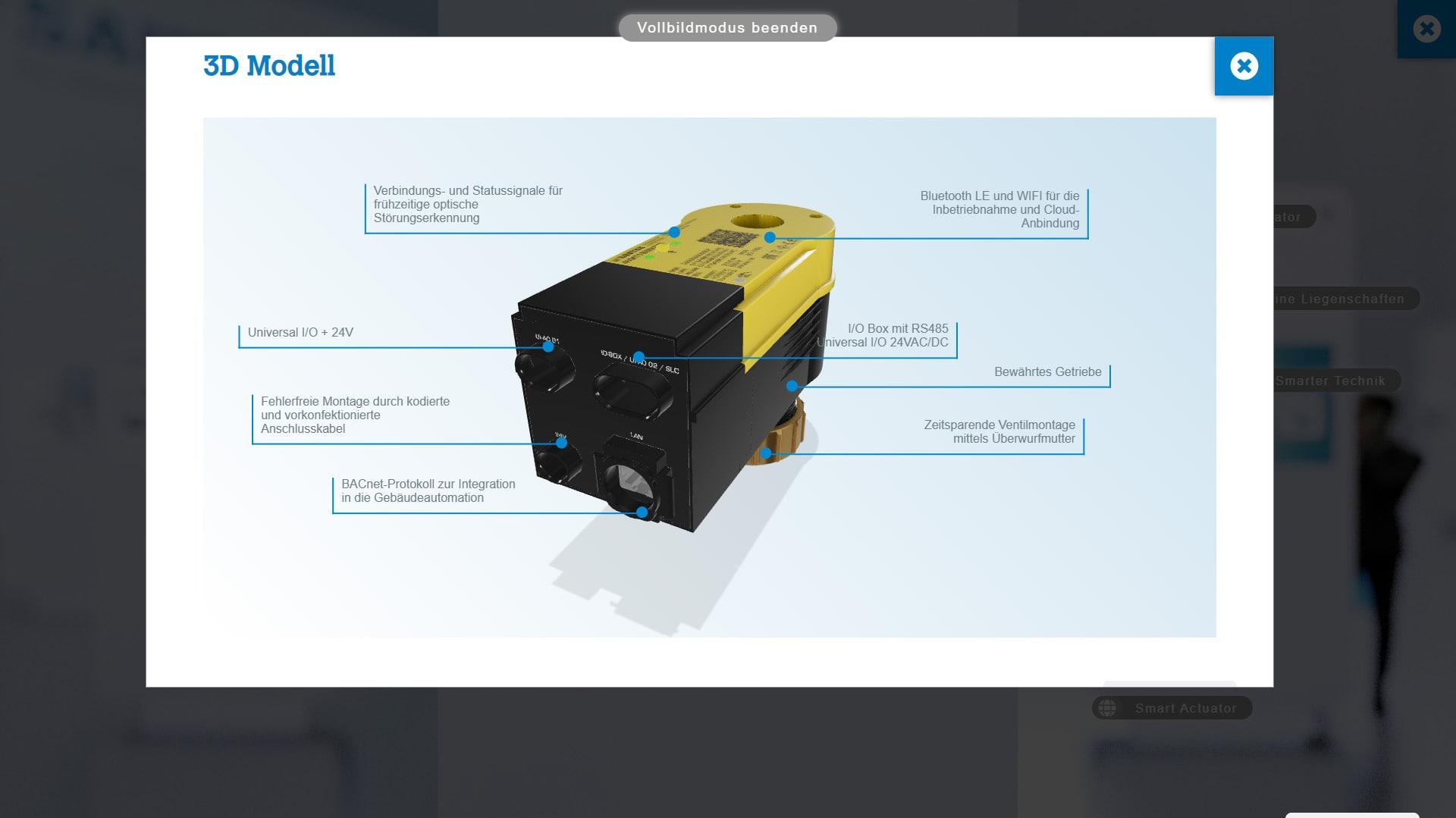 commacross-SAUTER Stand 04 3D Interaktiv min