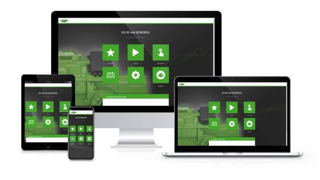 Digitale Produktbroschüre als moderne, coole Alternative zu Print und PDF!