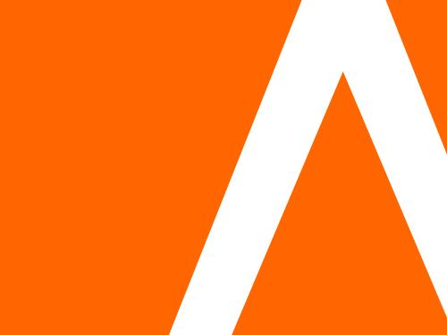 commacross-commacross logo card