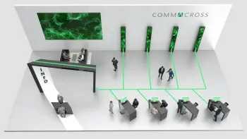 commacross-commacross virtueller Messestand gr1 min 1