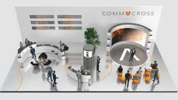 commacross-commacross virtueller Messestand o1 min 1