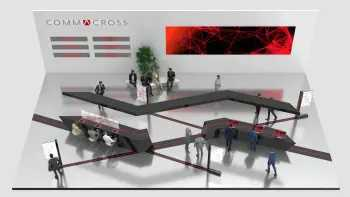 commacross-commacross virtueller Messestand r1 min 1
