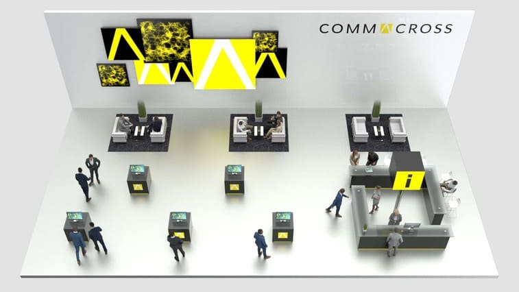 commacross-commacross virtueller messestand g6 min 757