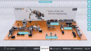 commacross-commacross virtueller messestand hohner 1 min 757