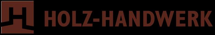 Logo der Messe CHILLVENTA