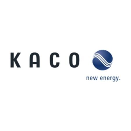 Logo Kaco