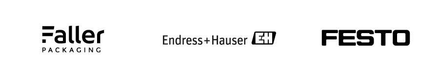 commacross-kunden logo slider 04