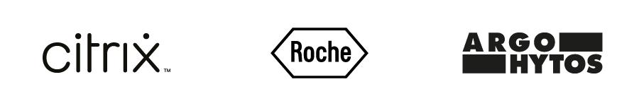 commacross-kunden logo slider Zeichenflaeche 1