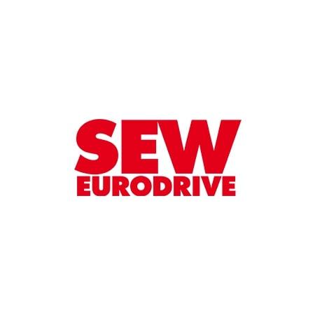 Logo SEW