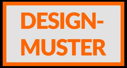 commacross-stempel designmuster